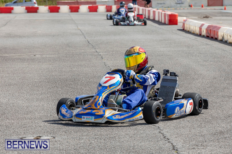 Bermuda-Karting-Club-racing-October-21-2018-8508