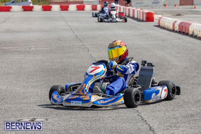 Bermuda-Karting-Club-racing-October-21-2018-8508