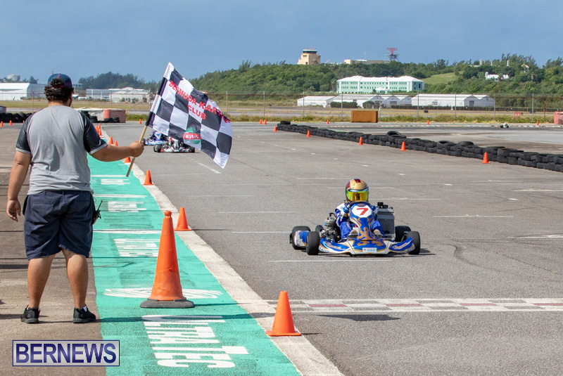 Bermuda-Karting-Club-racing-October-21-2018-8543