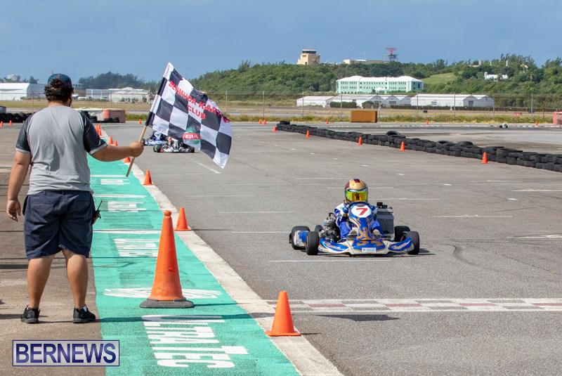 Bermuda-Karting-Club-racing-October-21-2018-8543
