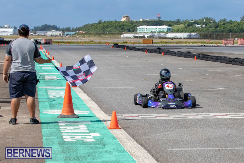 Bermuda-Karting-Club-racing-October-21-2018-8555