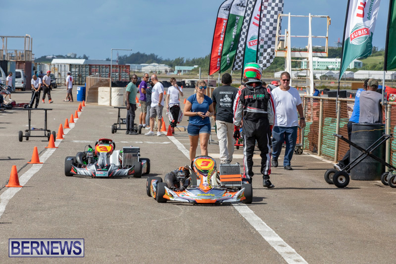 Bermuda-Karting-Club-racing-October-21-2018-8561