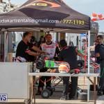 Bermuda Karting Club racing, October 21 2018-8562