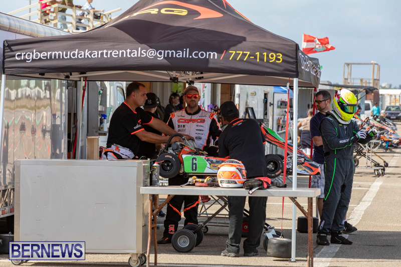 Bermuda-Karting-Club-racing-October-21-2018-8562