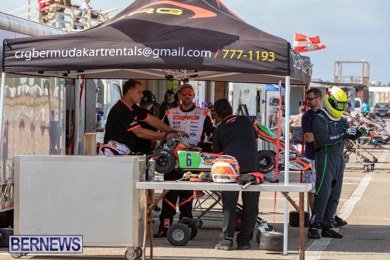 Bermuda-Karting-Club-racing-October-21-2018-8562
