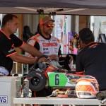 Bermuda Karting Club racing, October 21 2018-8564
