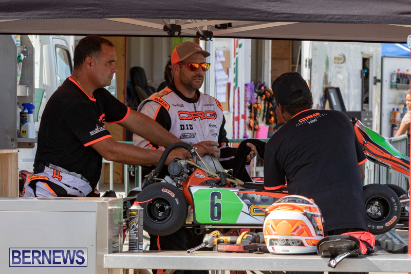 Bermuda-Karting-Club-racing-October-21-2018-8564