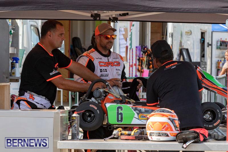 Bermuda-Karting-Club-racing-October-21-2018-8564