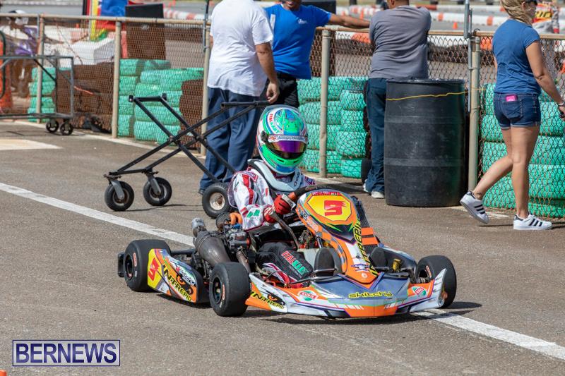 Bermuda-Karting-Club-racing-October-21-2018-8566