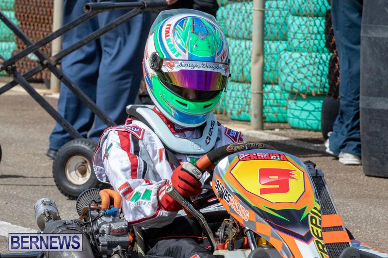Bermuda-Karting-Club-racing-October-21-2018-8567