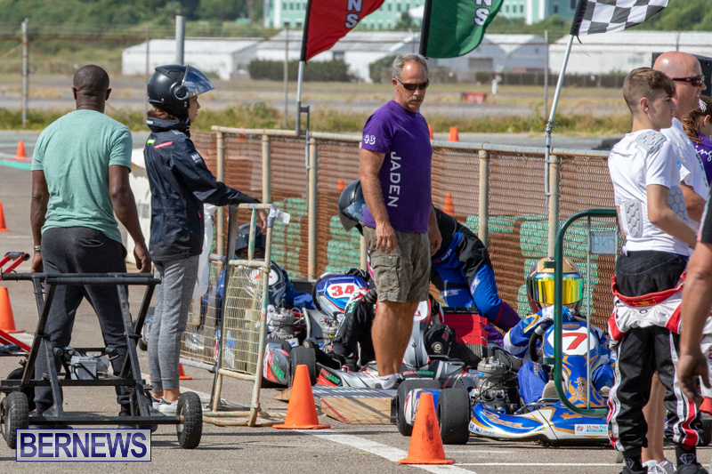 Bermuda-Karting-Club-racing-October-21-2018-8573