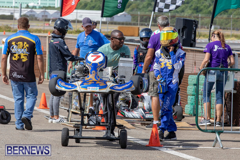 Bermuda-Karting-Club-racing-October-21-2018-8576