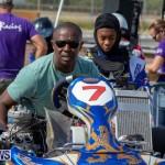 Bermuda Karting Club racing, October 21 2018-8583