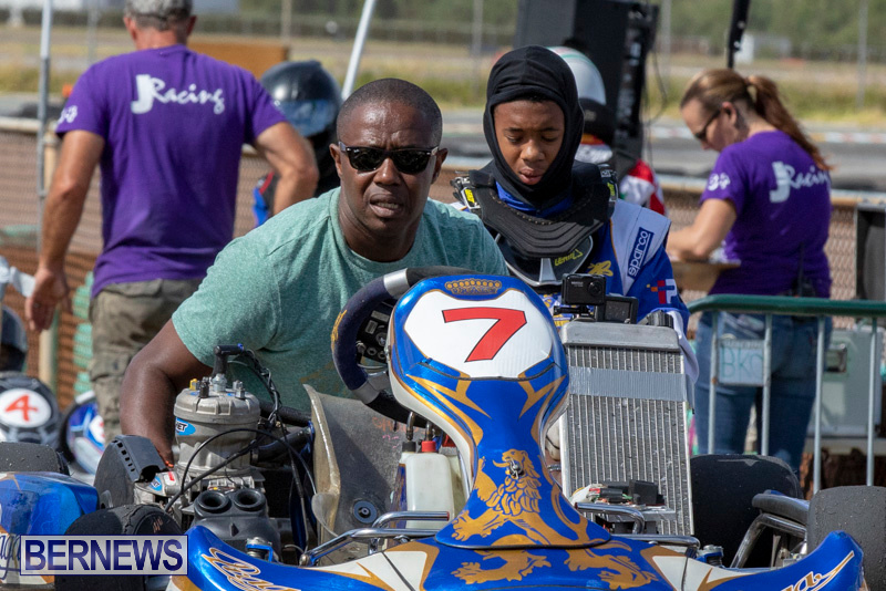 Bermuda-Karting-Club-racing-October-21-2018-8583