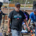 Bermuda Karting Club racing, October 21 2018-8591