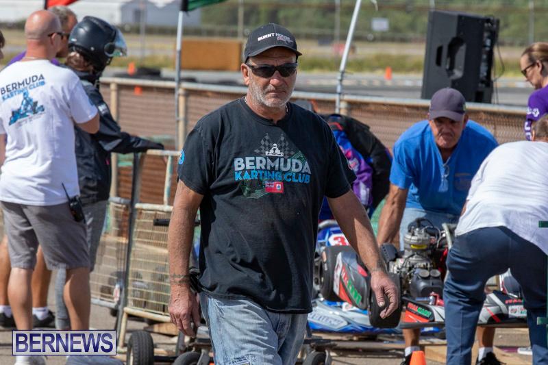 Bermuda-Karting-Club-racing-October-21-2018-8591