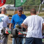 Bermuda Karting Club racing, October 21 2018-8595