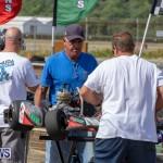 Bermuda Karting Club racing, October 21 2018-8595