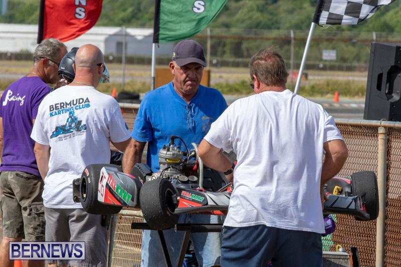 Bermuda-Karting-Club-racing-October-21-2018-8595