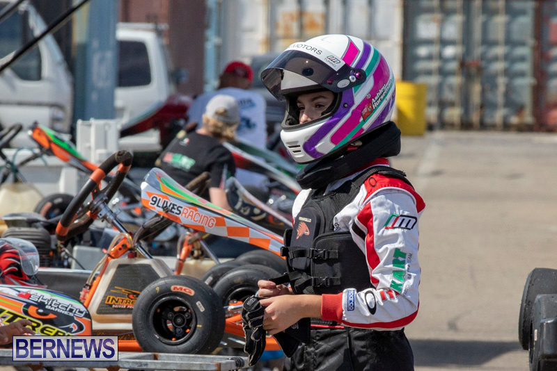 Bermuda-Karting-Club-racing-October-21-2018-8598