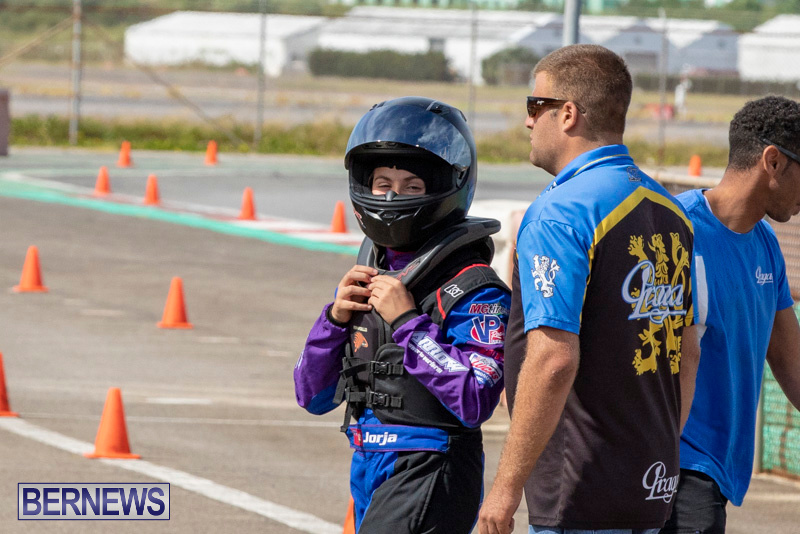 Bermuda-Karting-Club-racing-October-21-2018-8605