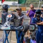 Bermuda Karting Club racing, October 21 2018-8616