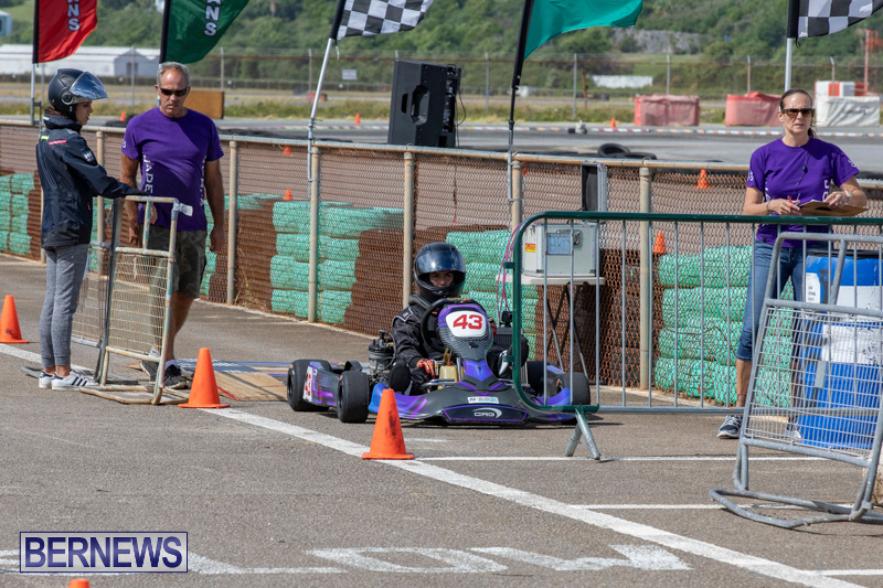 Bermuda-Karting-Club-racing-October-21-2018-8620