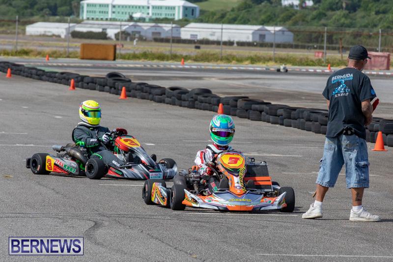 Bermuda-Karting-Club-racing-October-21-2018-8623