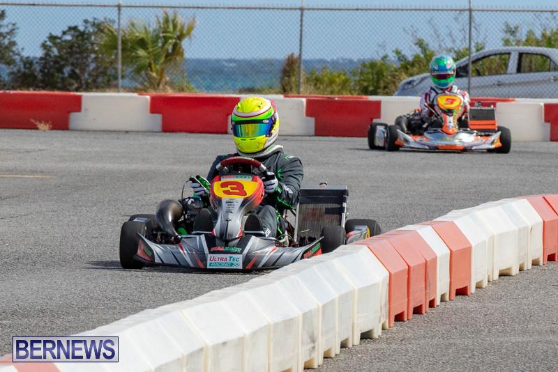 Bermuda-Karting-Club-racing-October-21-2018-8635