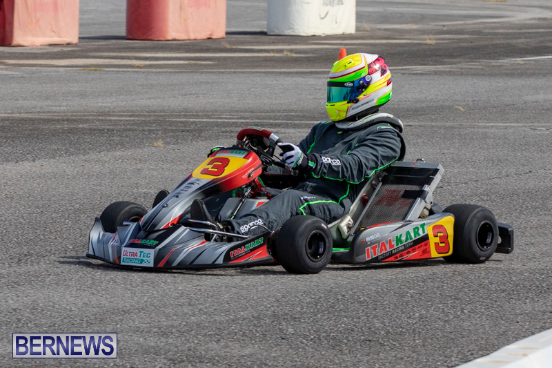 Bermuda-Karting-Club-racing-October-21-2018-8638