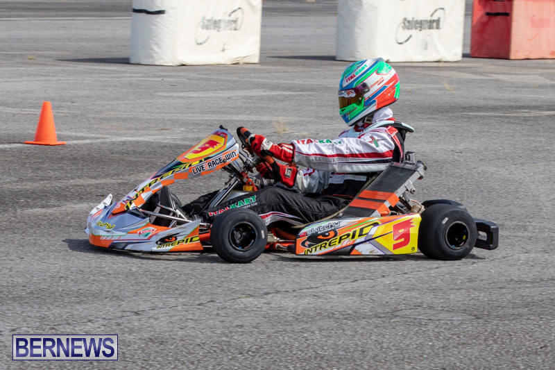 Bermuda-Karting-Club-racing-October-21-2018-8642