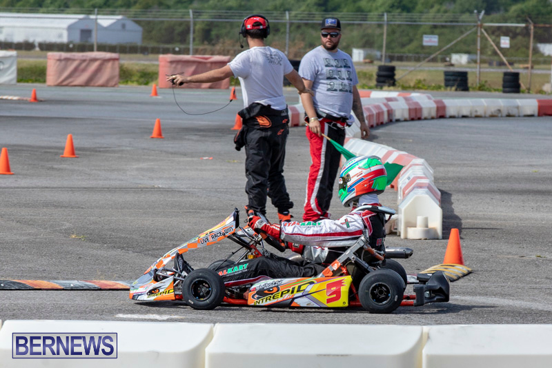 Bermuda-Karting-Club-racing-October-21-2018-8663