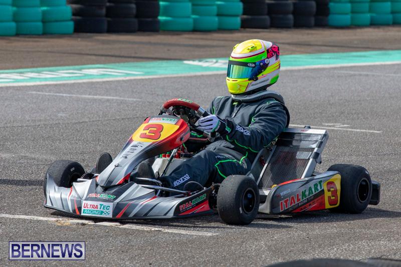 Bermuda-Karting-Club-racing-October-21-2018-8666