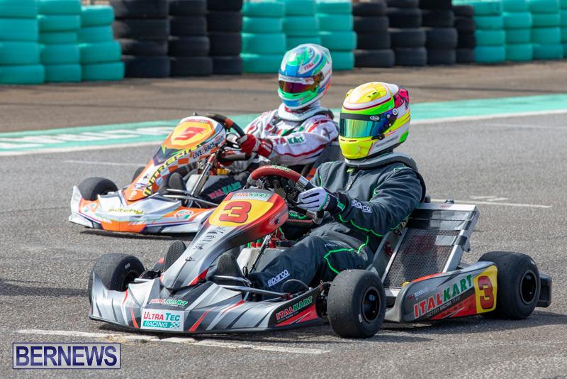 Bermuda-Karting-Club-racing-October-21-2018-8670