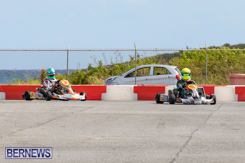 Bermuda-Karting-Club-racing-October-21-2018-8685