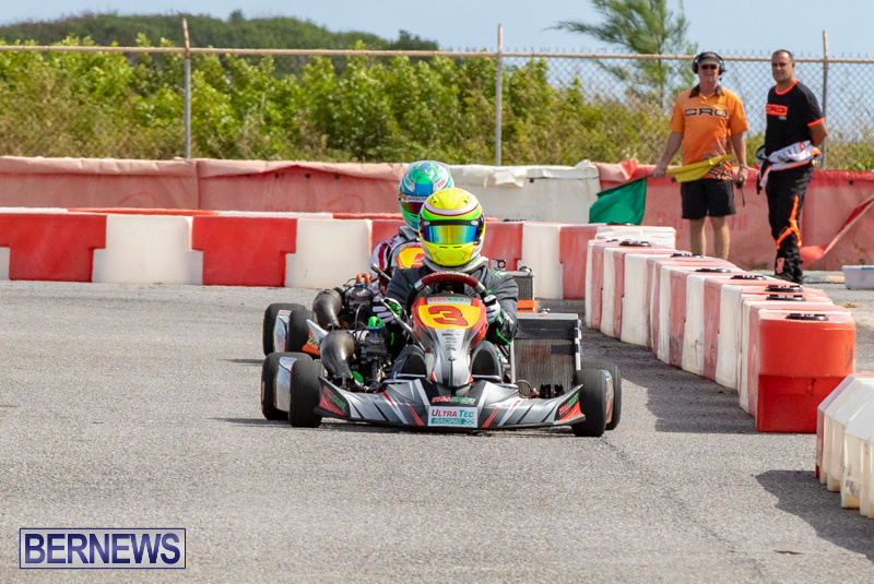Bermuda-Karting-Club-racing-October-21-2018-8688
