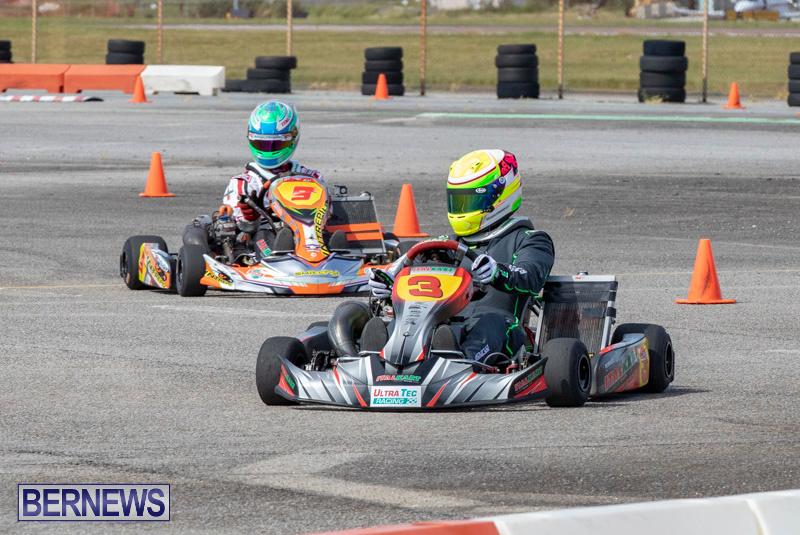 Bermuda-Karting-Club-racing-October-21-2018-8709