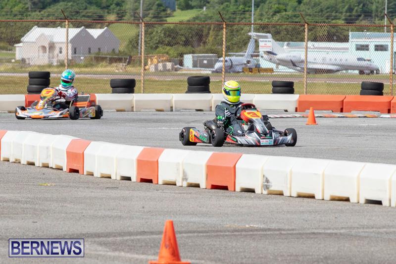 Bermuda-Karting-Club-racing-October-21-2018-8780