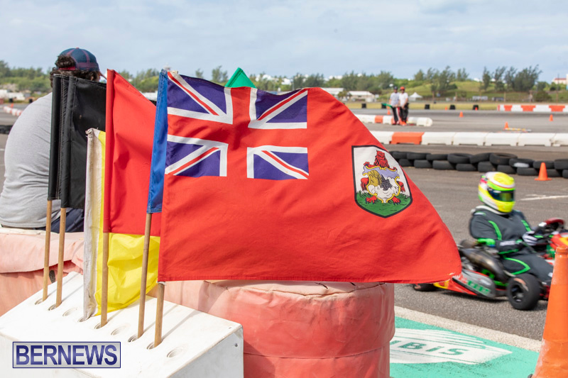 Bermuda-Karting-Club-racing-October-21-2018-8811