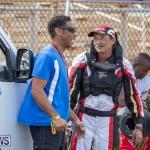 Bermuda Karting Club racing, October 21 2018-8823