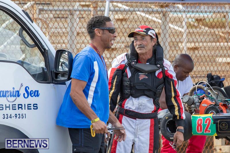 Bermuda-Karting-Club-racing-October-21-2018-8823
