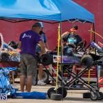 Bermuda Karting Club racing, October 21 2018-8832