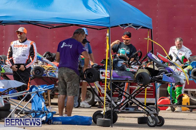 Bermuda-Karting-Club-racing-October-21-2018-8832