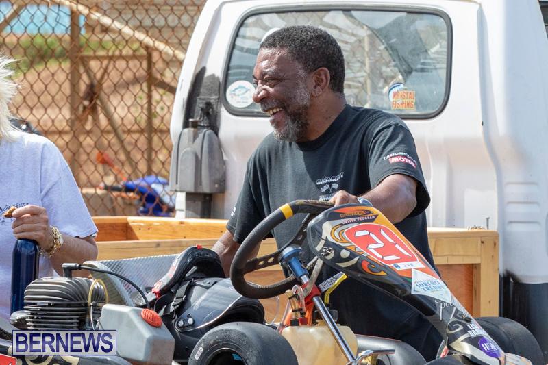 Bermuda-Karting-Club-racing-October-21-2018-8835