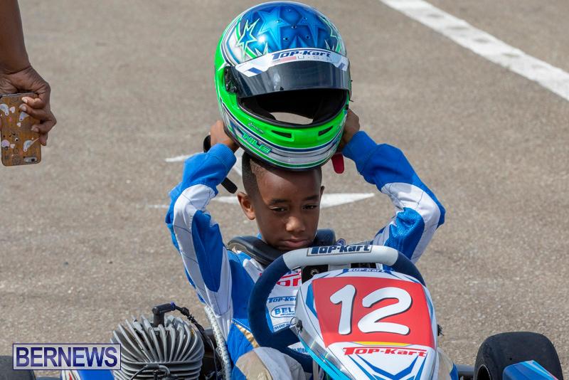 Bermuda-Karting-Club-racing-October-21-2018-8836
