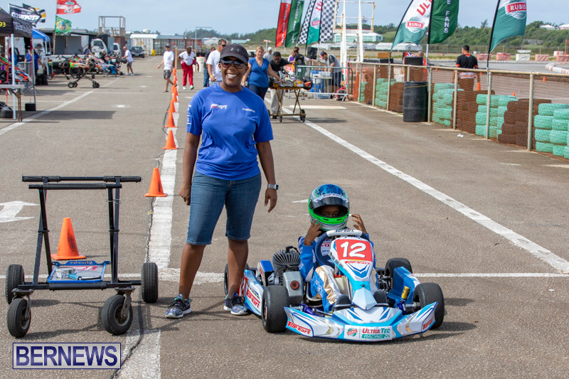 Bermuda-Karting-Club-racing-October-21-2018-8840