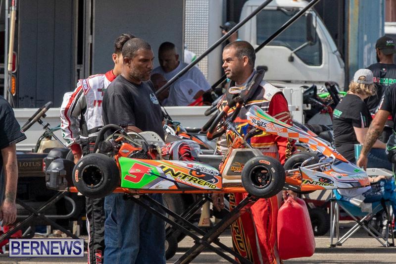 Bermuda-Karting-Club-racing-October-21-2018-8850