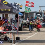 Bermuda Karting Club racing, October 21 2018-8852