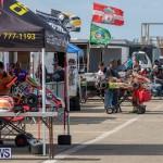 Bermuda Karting Club racing, October 21 2018-8852