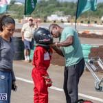 Bermuda Karting Club racing, October 21 2018-8871